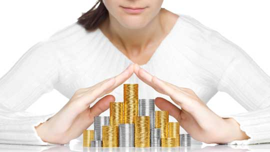 Boost Your SMSF