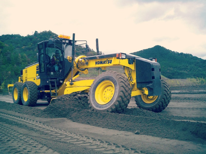 Purpose-Of-Using-Graders-At-The-Construction-And-Mining-Sites
