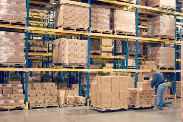 Purpose-of-Hiring-Order-Fulfillment-Services-Provider