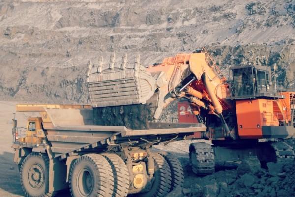 Purpose-of-Mining-Excavator-Attachments