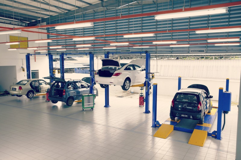 Purpose-of-Regular-Car-Servicing