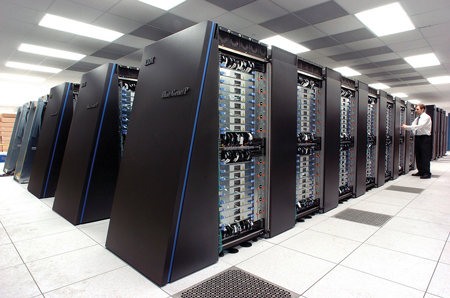 mount floor cabinet x is standing allrack server a data comms deep enclosures enclosure from rack