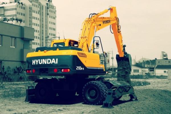 Purpose-Of-Excavator-Attachments
