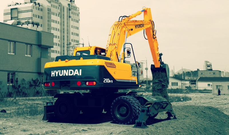 Purpose-Of-Excavator-Attachments