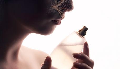 perfume-for-women
