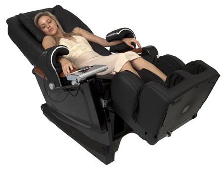 buy-massage-chair