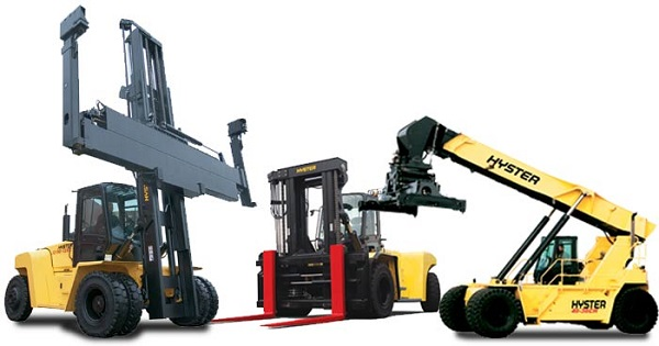 forklift-truck-attachments