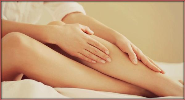 ipl-laser-skin-rejuvenation