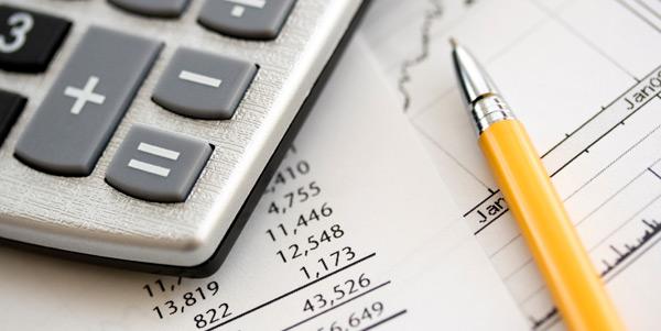Flooring Staples >> Financial Calculators: Purpose, Features & Brands - PurposeOf