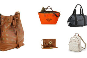Top 10 Must-Have Bags