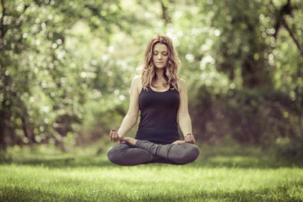 Yoga Mats Buy