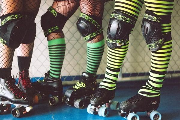 roller-derby-gear