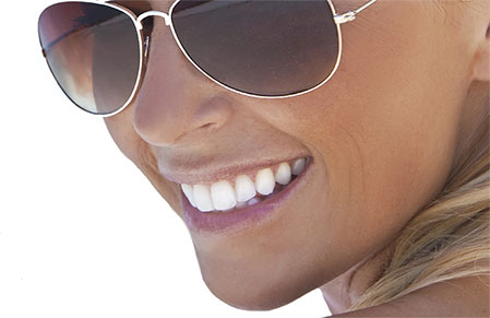 dental-veneer-melbourne