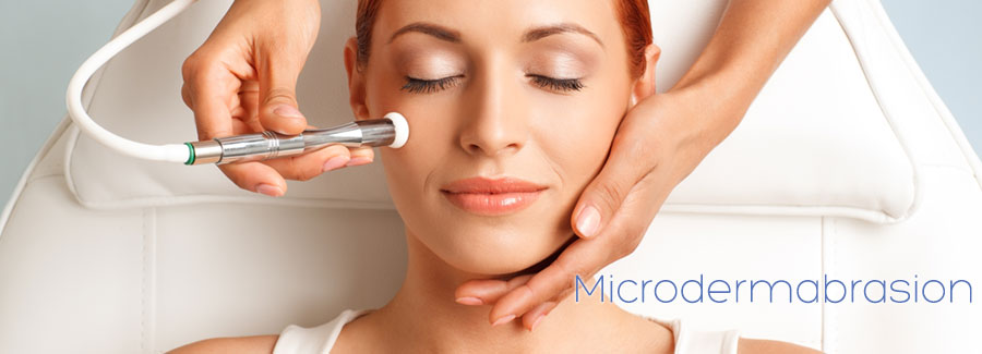 microdermabrasion-facial-treatment