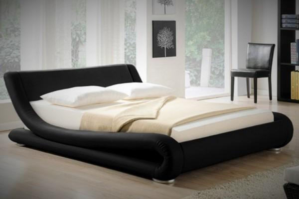 bedroom bed frame