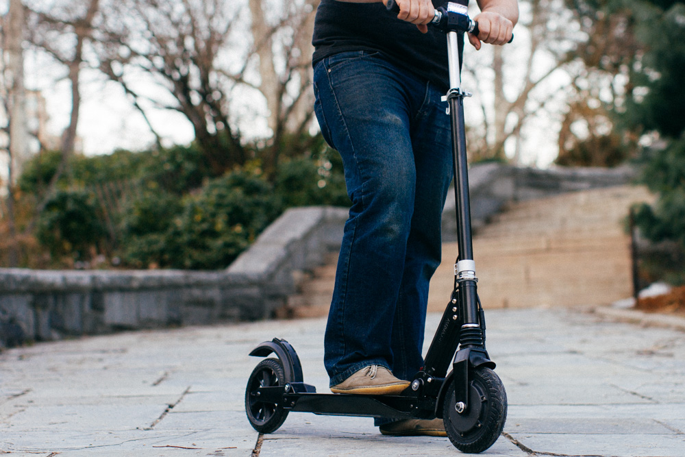 adult-scooters