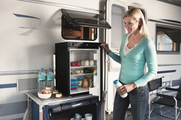 camping-fridge