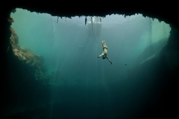 freediving-1
