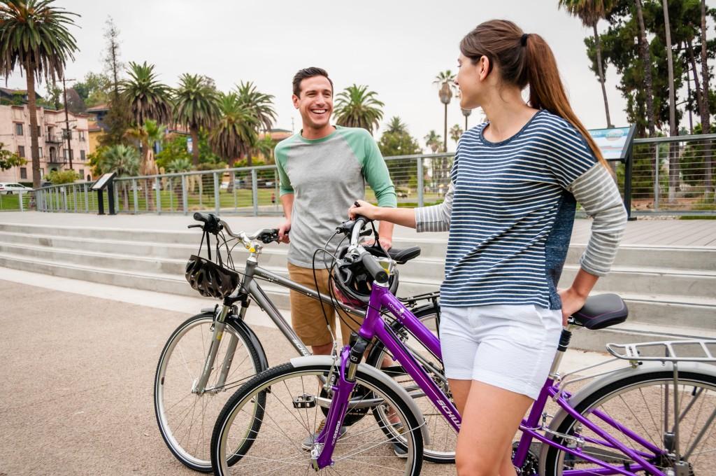 hybrit-bikes