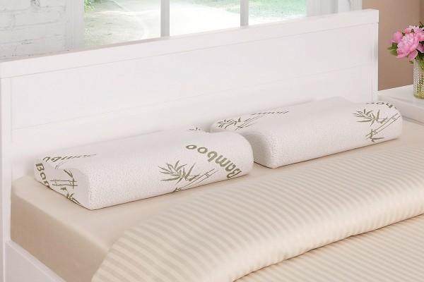 bamboo-memory-foam-pillow