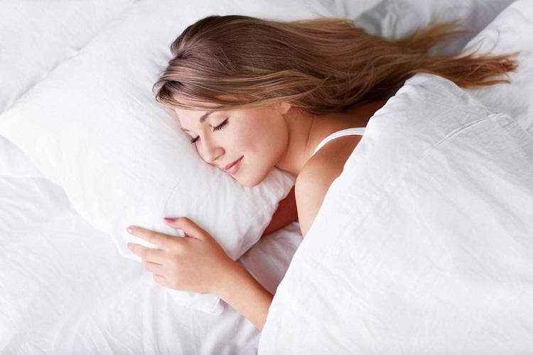 memory-foam-pillows