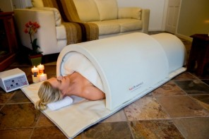 Revitalize Your Body and Mind: The Purpose of an Infrared Sauna