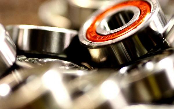 skate-bearings