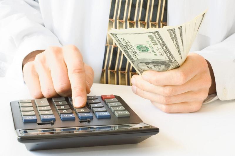 Bad Credit Home Loan Refinance