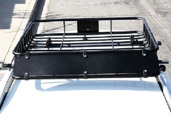 roof racks while for others you need to purchase car roof racks as
