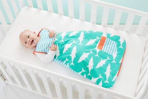 baby-sleep-bag
