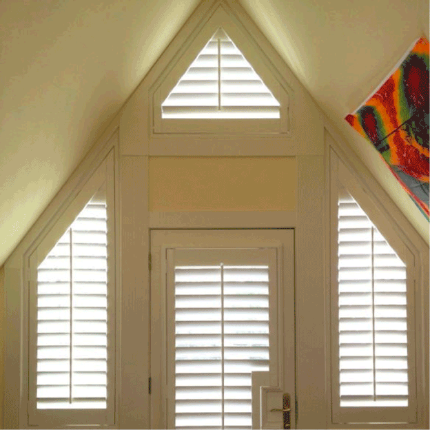 Buy Custom Blinds