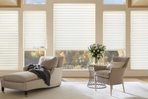 The Purpose of Custom Blinds: How to Dress Up Tricky Windows