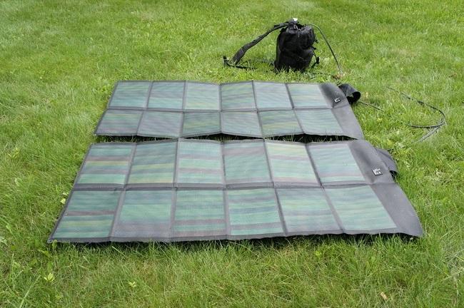 portable-folding-solar-panel