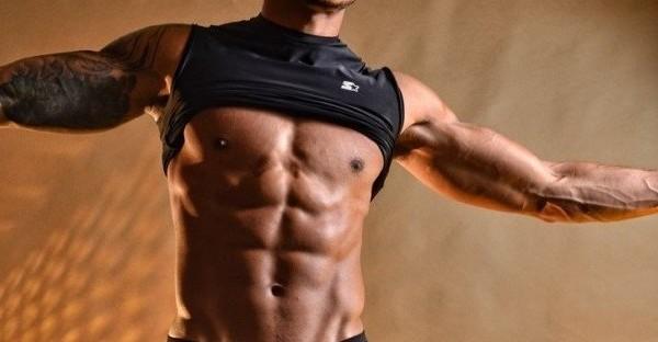 Testosterone Boosters Australia