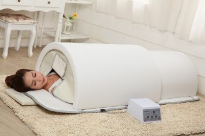 The Purpose of Owning a Portable Far Infrared Sauna Dome