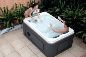 The Purpose of Hot Tubs and Things to Consider Before Buying