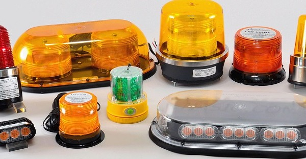 Led-Strobe-Warning-Lights