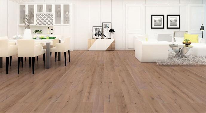 Oak Flooring (1)
