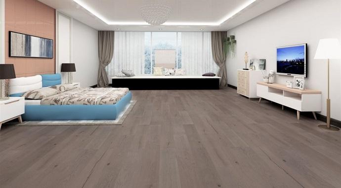 Oak Flooring (3)
