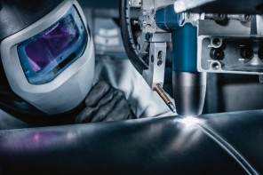 The Purpose of Some of the Most Common Pieces of Welding Equipment