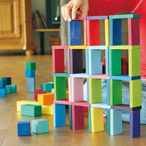 wooden-blocks