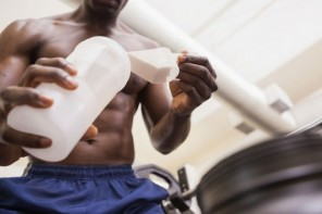 Purpose and Benefits of Pre-Workout Supplements
