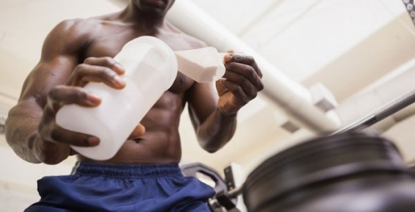 Work Out Supplements Online