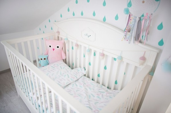 bamboo-baby-bedding
