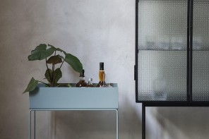 Decorate with Purpose – How to Display Houseplants in Your Home