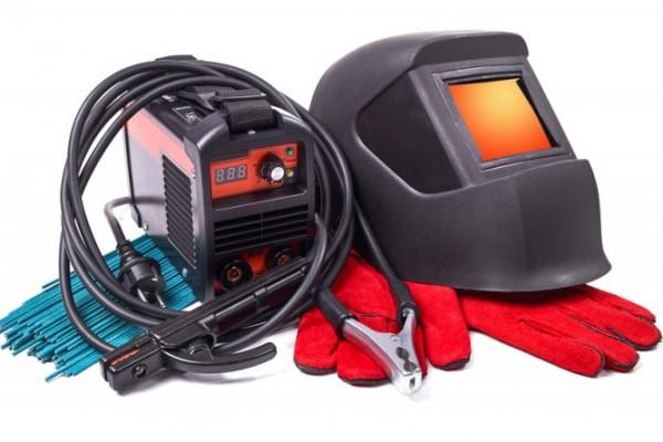 welding-tools-online