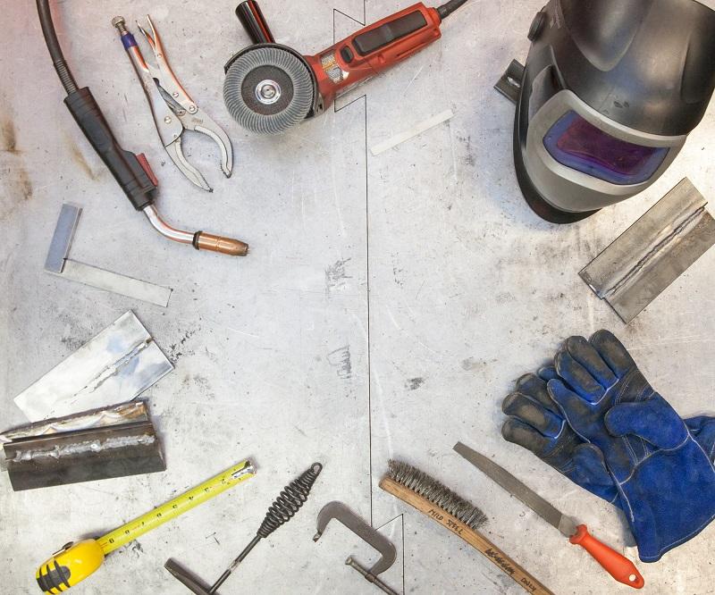 welding-tools
