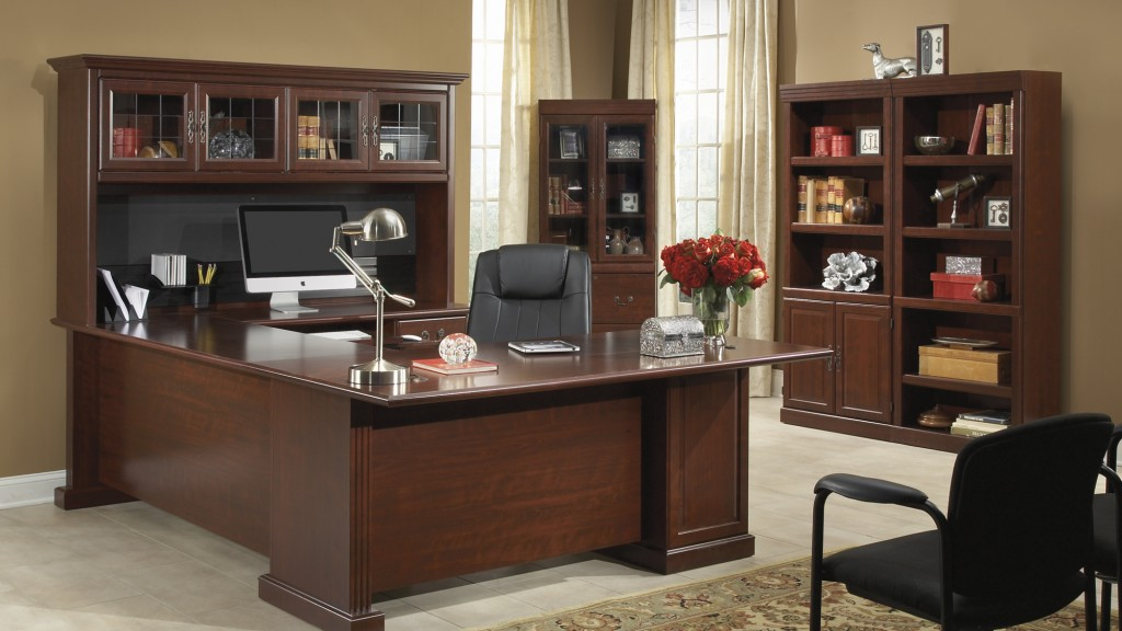 Office desks and the different purposes that they can have purposeof at this point there have probably been hundreds if not thousands of blog posts and articles about the potential benefits a height adjustable desk can solutioingenieria Images