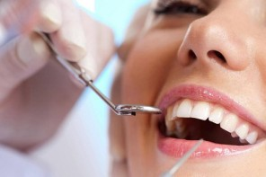 Your Health Is Your Biggest Wealth – the Purpose of Professional Teeth Cleaning