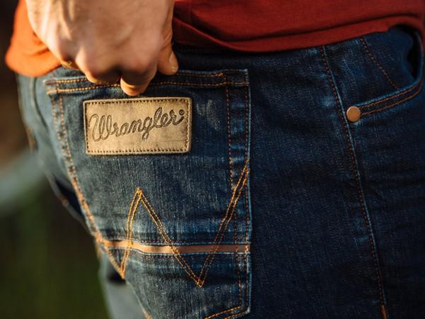 wrangler clothing online1